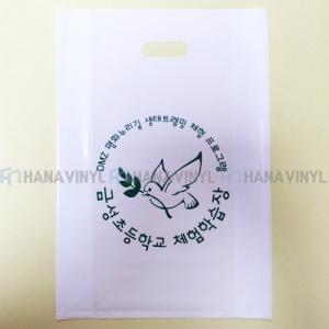 인쇄 샘플 상품